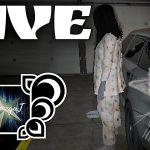 [ ZAPIS LIVE ] - Strach w piżamce! -//- Wypchany Live -//- Phasmophobia