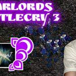 Mobilizacja nieumarłych armii! - Zagrajmy w: Warlords Battlecry 3 - Kampania / Ironman Mode - [#19]
