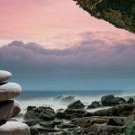 Muzyka Medytacyjna + Muzyka Relaksacyjna + Muzyka Zen Reiki Tai Chi