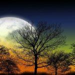 Odstresowująca Muzyka Do Snu + Kojąca Muzyka Na Zdrowy Spokojny Sen + Spokojna Muzyka Kojąca Stres