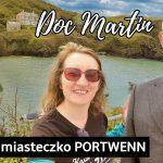 👨⚕️ PODRÓŻOWANIE KAMPEREM: PLAN SERIALU DOC DOKTOR MARTIN - Śladami serialowego doktora z Portwenn