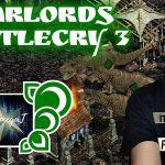Prawdziwy park jurajski! - Zagrajmy w: Warlords Battlecry 3 - Kampania / Ironman Mode - [#21]