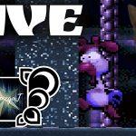 Rage w laboratorium! -//- Wypchany Live -//- Pekka Kana 2