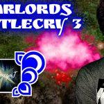 Wędrówka wśród dżungli! - Zagrajmy w: Warlords Battlecry 3 - Kampania / Ironman Mode - [#17]