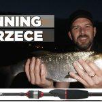 Łowienie na Rzece i Życiówka Bolenia