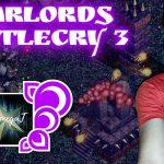 Oko będzie nasze! - Zagrajmy w: Warlords Battlecry 3 - Kampania / Ironman Mode - [#28]