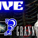 RAGE WCHODZĄ! | GRANNY 3 PC VERSION | WYPCHANY LIVE