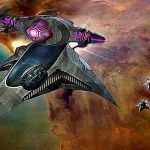 [#09] - RIM Battle Planets | Classic Soundtrack