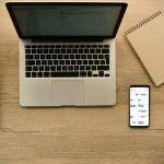 3 nawyki maksymalnej produktywności