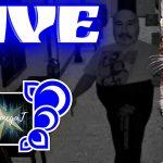 DANNY DEVITO TU BYŁ! | I'M ON OBSERVATION DUTY | WYPCHANY LIVE