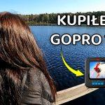 Wielki test GoPro 10 ! Idealna Kamera do Vlogów ?